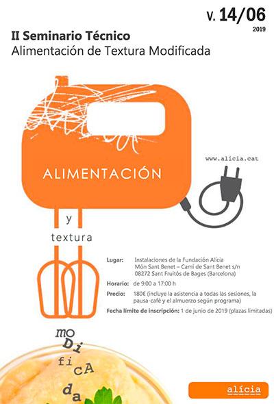 geriatricarea Alimentacion Textura Modificada