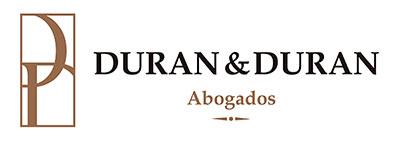 geriatricarea Duran Duran Abogados