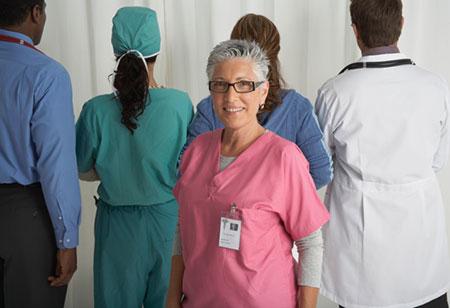 geriatricarea Enfermeria Geriatrica SEGG