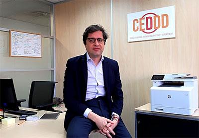 geriatricarea Francisco Olavarria CEDDD