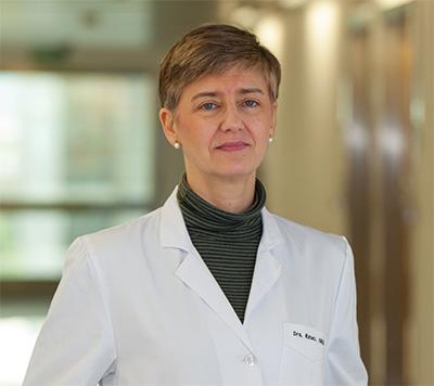 geriatricarea HIFU temblores Parkinson