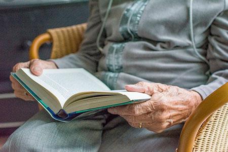 geriatricarea Albertia Libro de la Memoria.jpg
