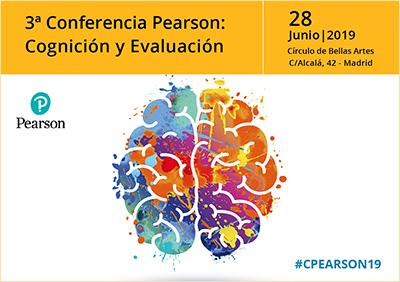 geriatricarea Pearson Cognicion Evaluacion