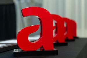 geriatricarea Premis ACRA