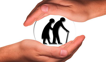 geriatricarea Psicologia del Envejecimiento