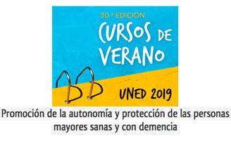geriatricarea UNED demencia