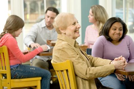 geriatricarea atencion mayores