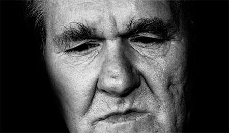 geriatricarea depresion personas mayores