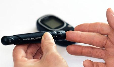 geriatricarea diabetes mellitus