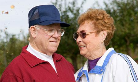 geriatricarea envejecimiento celular