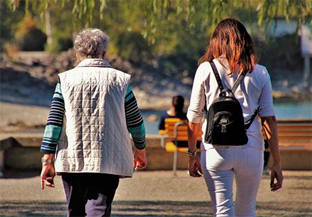 geriatricarea envejecimiento demografico