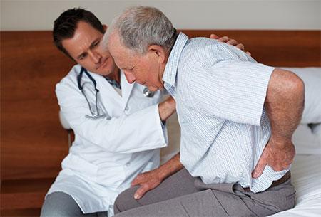 geriatricarea geriatria MIR