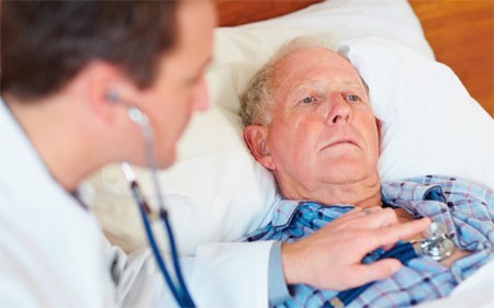 geriatricarea riesgo vascular