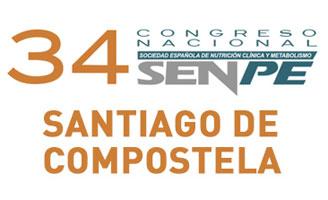 Santiago de Compostela acoge el XXXIV Congreso Nacional SENPE