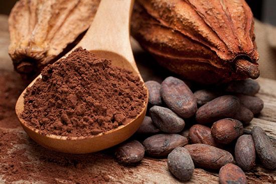 geriatricarea cacao