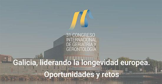geriatricarea congreso SGXX
