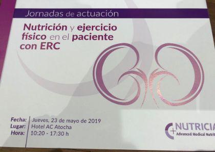 geriatricarea enfermedad renal cronica