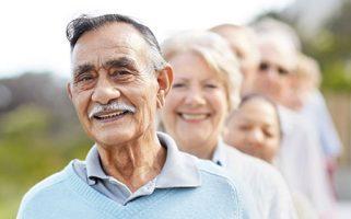El envejecimiento activo favorece la calidad de vida y evita los riesgos del sedentarismo y la apatía
