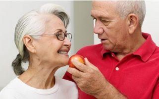 """""""Aging in Place"""" o cómo envejecer en casa gracias a la tecnología"""