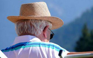 La experiencia, clave para el envejecimiento activo