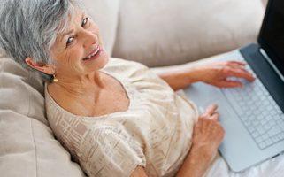 ¿Puede haber un envejecimiento activo sin estimulación cognitiva?