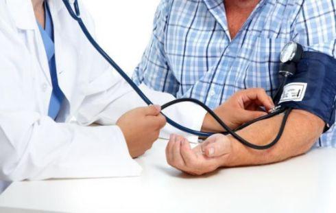 geriatricarea hipertension arterial