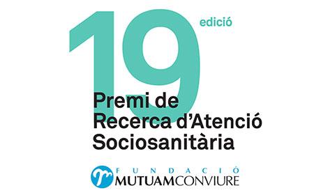 geriatricarera premios Mutuam