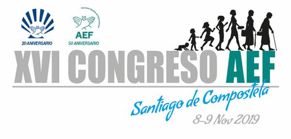 geriatricarea Congreso de Fisioterapia