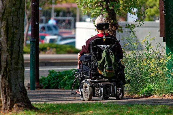 geriatricarea Esclerosis Lateral Amiotrofica ELA