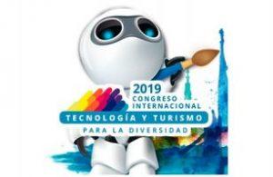 Málaga acogerá el III Congreso Internacional de Tecnología y Turismo para la Diversidad