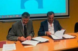 La Universidad de Burgos y Vitalia Plus colaboran en el desarrollo de terapias no farmacológicas para tratar la demencia