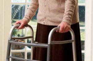 Cada semana se diagnostican en España 35 nuevos casos de esclerosis múltiple