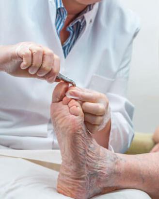 geriatricarea podologos de galicia