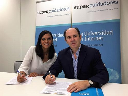 geriatricarea-SUPERcuidadores-Humaniza-Social-Care