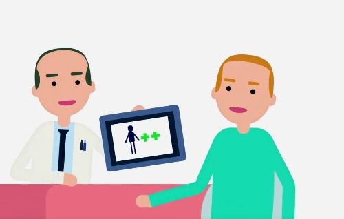 geriatricarea U-Prevent