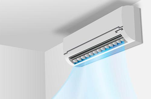 geriatricarea alteraciones del sueno aire acondicionado