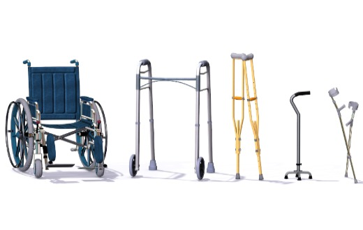 geriatricarea ortopedia
