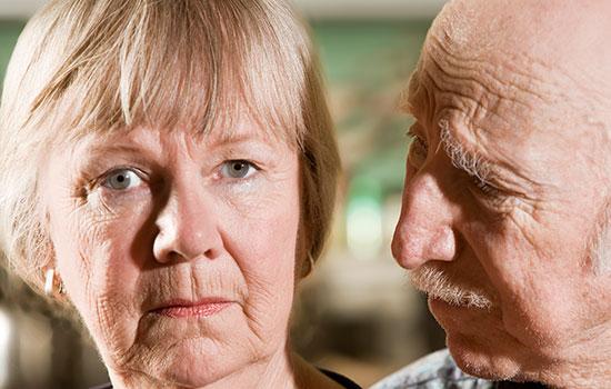 geriatricarea alzheimer sanitas