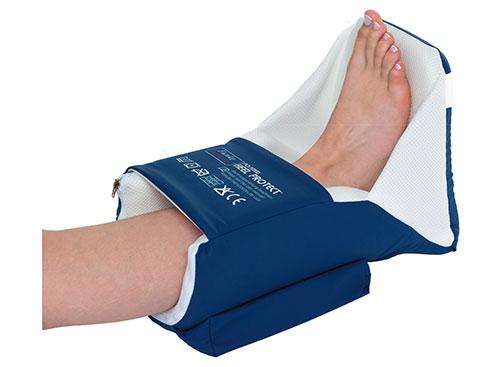 geriatricarea bota protectora ulceras por presion