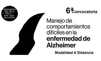 geriatricarea-comportamientos-dificiles-Alzheimer