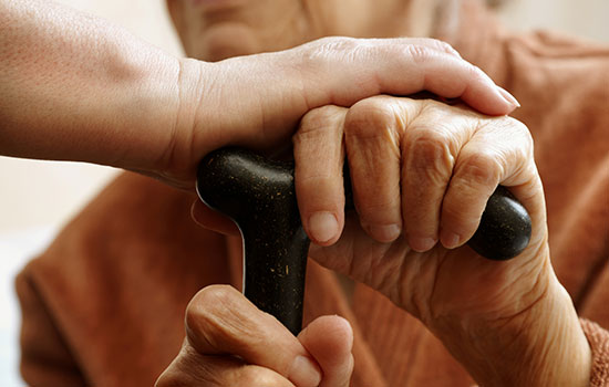 geriatricarea fragilidad