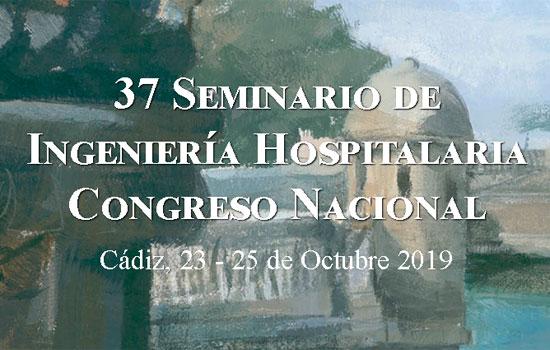 geriatricarea ingenieria hospitalaria