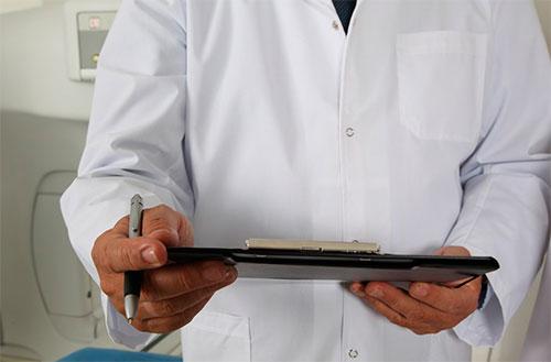 geriatricarea medicos enfermeria
