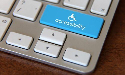 geriatricarea tecnologias accesibles