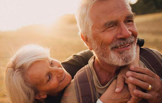 riatricarea cancer de prostata