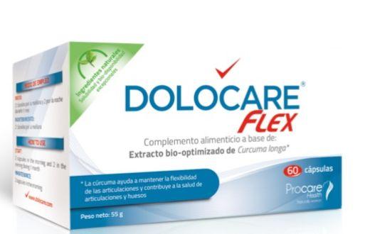 geriatricarea Dolocare Flex