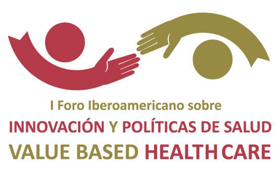 geriatricarea Innovacion y Politicas de Salud