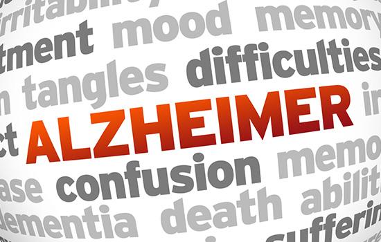 geriatricarea Plan Nacional de Alzheimer