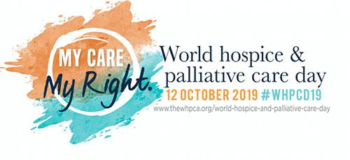 geriatricarea cuidados paliativos secpal