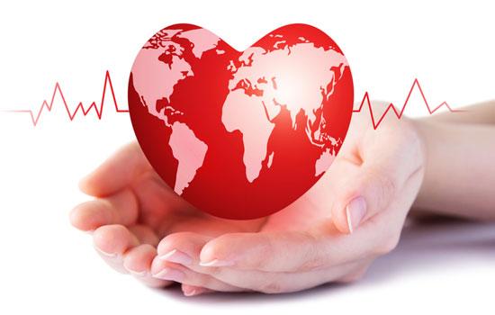 geriatricarea enfermedades cardiovasculares